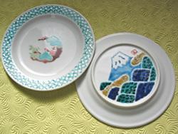 東京の陶芸教室千秋工房 イメージ7