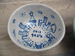 東京の陶芸教室千秋工房 イメージ6