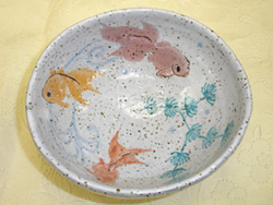 東京の陶芸教室千秋工房 イメージ8