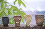 東京の陶芸教室千秋工房 イメージ