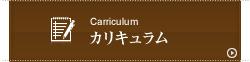 東京の陶芸教室千秋工房 カリキュラム