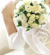 東京の陶芸教室千秋工房 結婚式